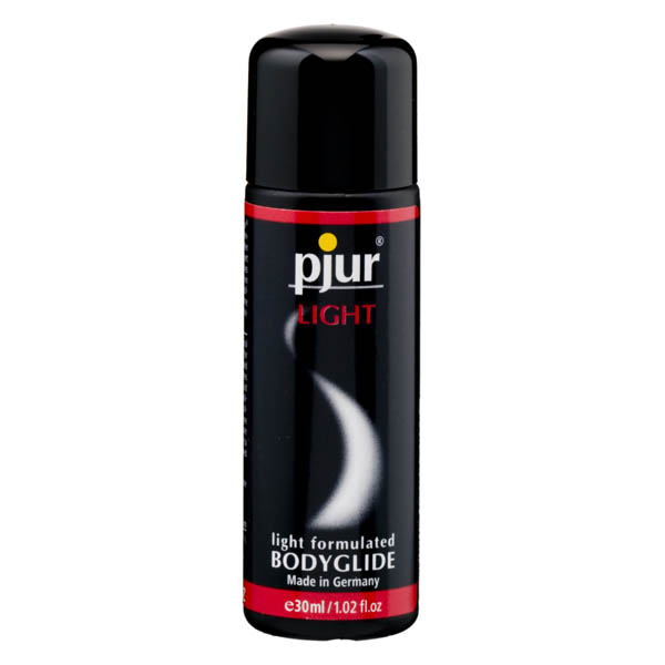 PJUR Light 30ml