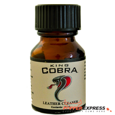 KING Cobra ( 10ml )