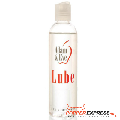 ADAM & EVE H2O Lube 273ml
