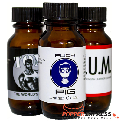TRIPLE PACK 1 with FREE 10ml